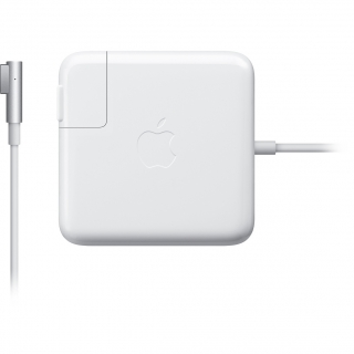 Адаптер Apple Magsafe 60W