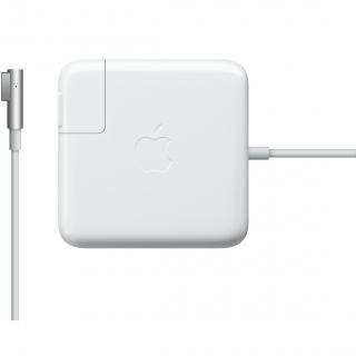 Адаптер Apple Magsafe  85W