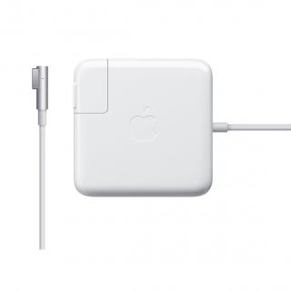 Адаптер Apple Magsafe 45W