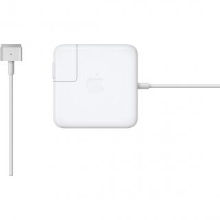 Адаптер Apple Magsafe 2 85W