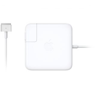 Адаптер Apple Magsafe 2 60W