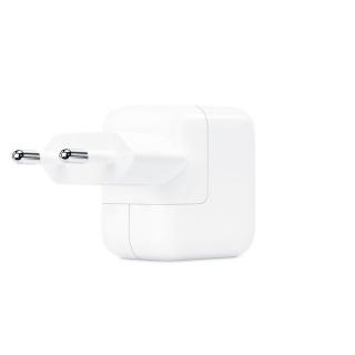Адаптер Apple USB 12W White