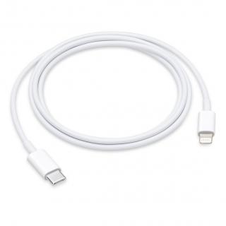Apple USB-C to Lightning 1m White