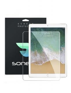 """Захисне скло Soneex для iPad 9.7"""" (2017-2018)"""