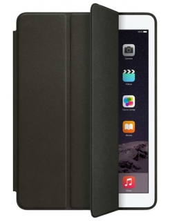 "Smart Case for iPad Air 3 (2019) | Pro 10.5"" - Black"