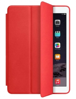 """Smart Case for iPad Air 3 (2019) 