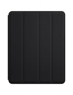 Smart Case for iPad 2/3/4 - Black