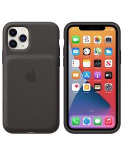 Чехол-батарея Apple Smart Battery Case для iPhone 11 Pro (Black)