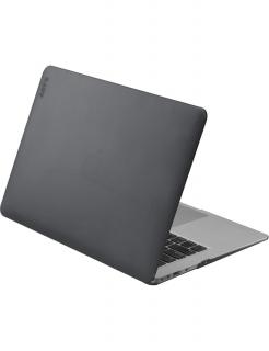 LAUT HUEX MacBook Air 13 (2012-2017) - Black