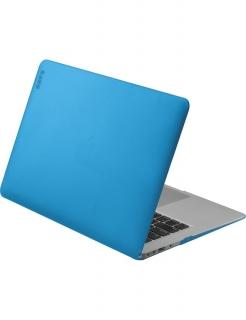 LAUT HUEX MacBook Air 13 (2012-2017) - Blue