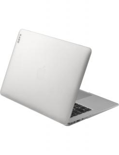 LAUT HUEX MacBook Air 13 (2012-2017) - Frost