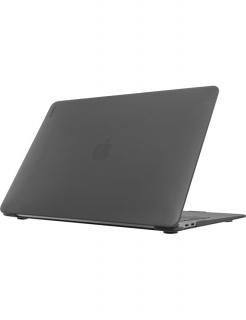 LAUT HUEX MacBook Air 13 (2018-2020) - Black