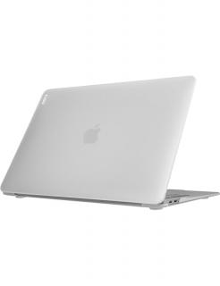 LAUT HUEX MacBook Air 13 (2018-2020) - Frost