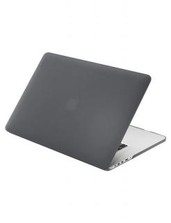 LAUT HUEX MacBook Pro Retina 13 (2012-2015) - Black