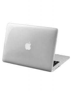 LAUT Slim MacBook Pro Retina 13 (2012-2015) - Crystal-X