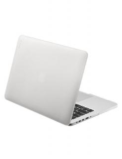 LAUT HUEX MacBook Pro Retina 13 (2012-2015) - Frost