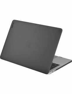LAUT HUEX MacBook Pro 13 (2016-2020) - Black