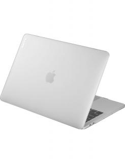 LAUT HUEX MacBook Pro 13 (2016-2020) - Frost