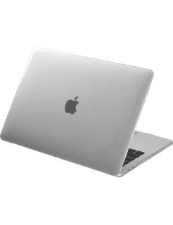 LAUT Slim MacBook Pro 13 (2016-2020) - Crystal-X