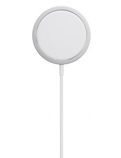 Бездротовий зарядний пристрій Apple MagSafe Charger