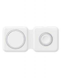Бездротовий зарядний пристрій Apple MagSafe Duo