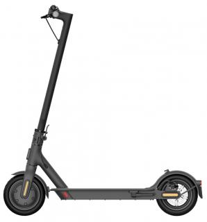 Електросамокат Xiaomi Mi Scooter Essential
