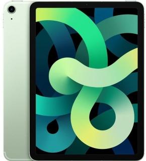 Apple iPad Air, 64GB, Wi-Fi, Green