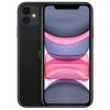 iPhone 11 64Gb Black (Slim Box)