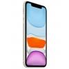 iPhone 11 128Gb White (Slim Box)