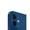 iPhone 12 64GB Blue