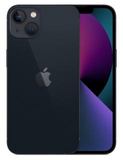 iPhone 13 mini 128GB Midnight
