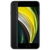 iPhone SE 64Gb Black 2020 (Slim Box)
