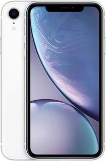 iPhone XR 64Gb White (Slim Box)