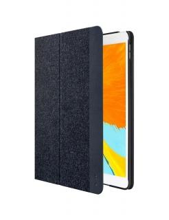 "Чохол LAUT INFLIGHT FOLIO для iPad 10.2"" - Blue"