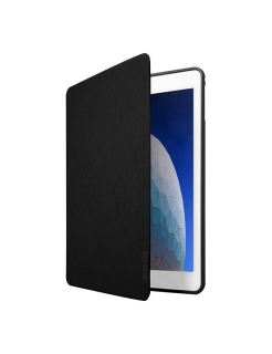 "Чохол LAUT Prestige Folio Case for iPad 10.2"" - Black"