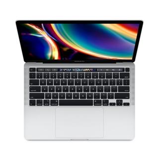 MacBook Pro 13'' 256Gb Silver 2020