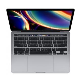 MacBook Pro 13'' 256Gb Space Gray 2020