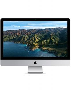 iMac 21.5'' Full HD 256SSD 2020