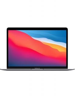 MacBook Air 13, M1, 8RAM, 256Gb Space Gray 2020