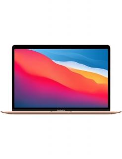 MacBook Air 13, M1, 8RAM, 256Gb Gold 2020