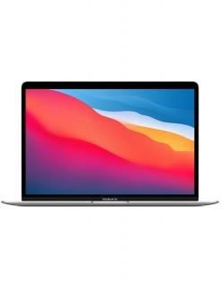 MacBook Air 13, M1, 8RAM, 256Gb Silver 2020