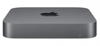 Apple Mac Mini 256Gb Space Gray 2020