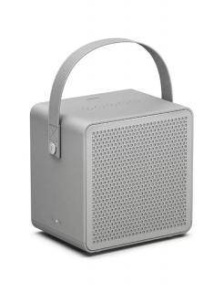 Urbanears Portable Speaker Ralis Slate Grey