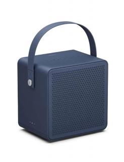 Urbanears Portable Speaker Ralis Slate Blue