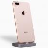 Б/У iPhone 8 Plus 64Gb Gold