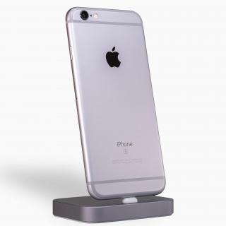 Б/У iPhone 6s 32Gb Space Gray