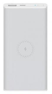 Xiaomi 10 000 mAh wireless Youth Edition White