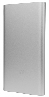 Xiaomi 5 000mAh Silver
