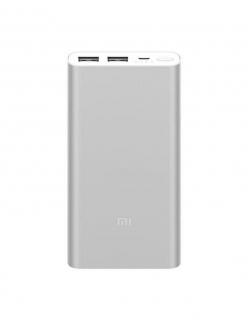 Xiaomi 10 000mAh 2S Silver