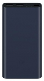 Xiaomi 10 000mAh 2S Black